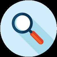 Layyer Digital Media offers Search Engine Optimization