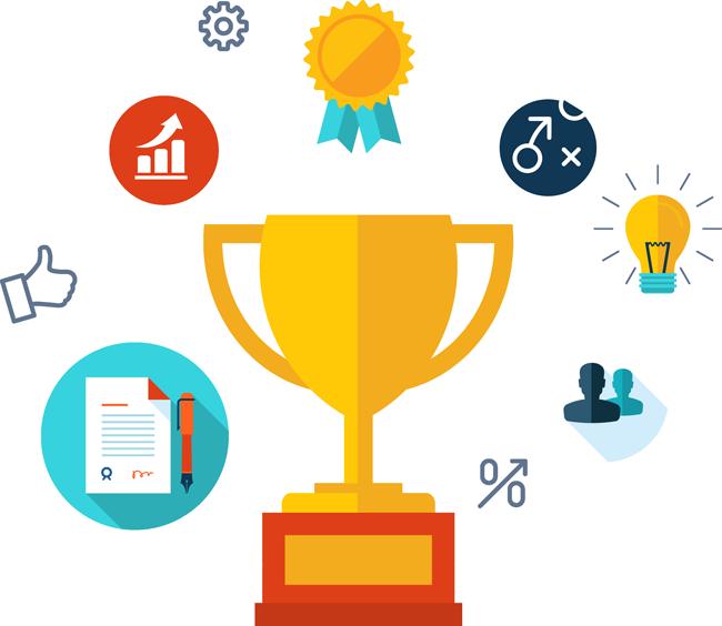 The Goal: Layyer Digital Marketing